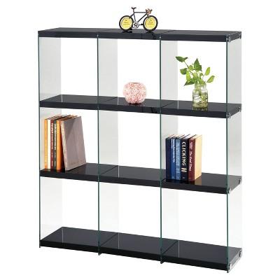 Decorative Bookshelf decorative bookshelf 53 TDIARLD