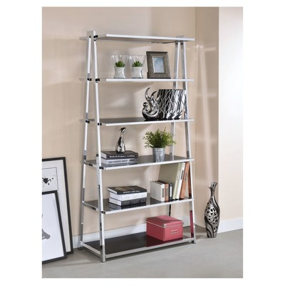 Decorative Bookshelf decorative bookshelf 71 JDTHCSC