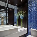 Design bathroom tiles: Discover trends & tricks