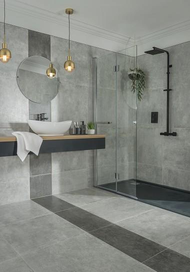 Design bathroom tiles bathroom tile ideas QRJWMOL