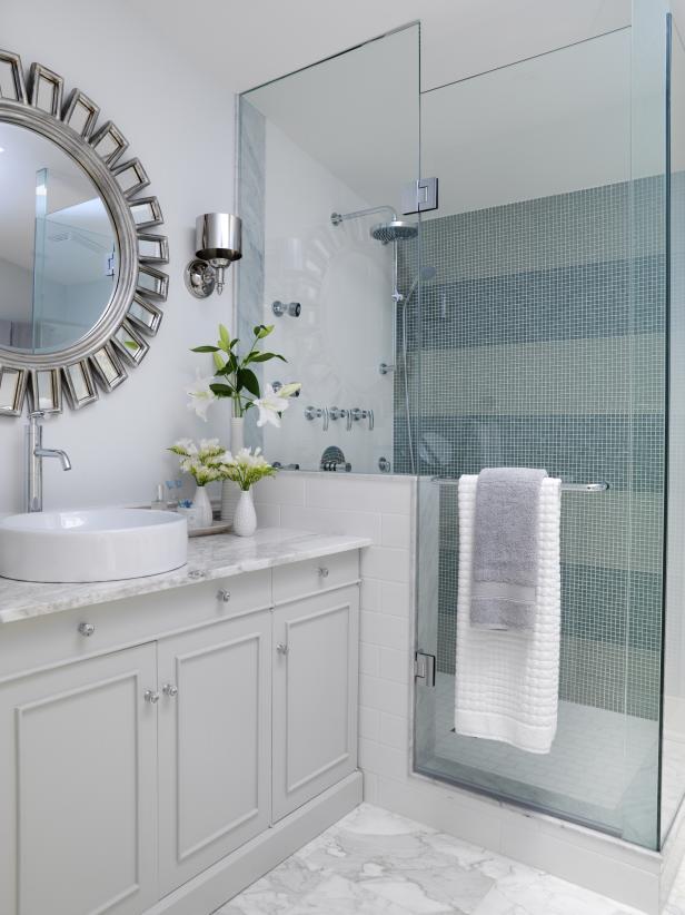 Design bathroom tiles related to: bathroom tile ... ZLVLSKI