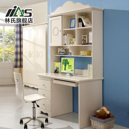 desk for childrens room korean garden furniture childrenu0027s room desk combination bookcase desk desk  and chair child MXYLQPB