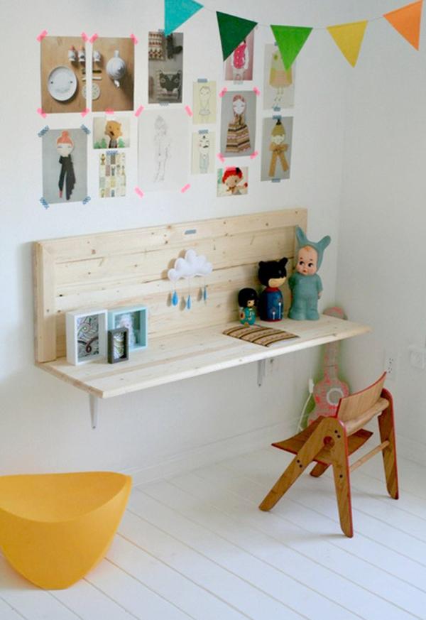 desk for childrens room trendy desk designs for the childrenu0027s rooms l shaped wall children desk WNNJOPY