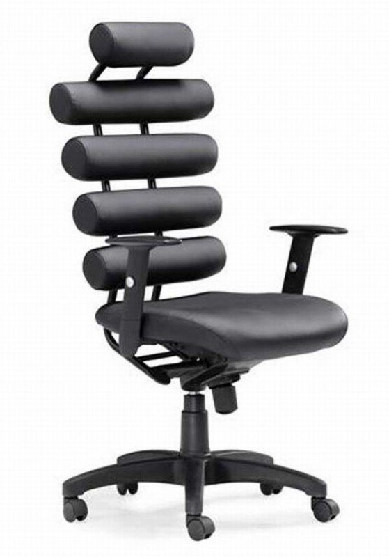 ergonomic furniture for home ergonomic chair for home HBCSIYY