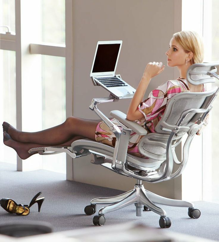 ergonomic furniture for home how to properly use your ergonomic office chair to fight sedentarism MMLYTWD