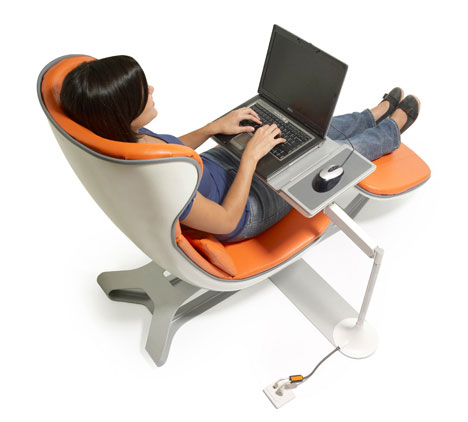 ergonomic furniture for home wow ... IDLIMVZ