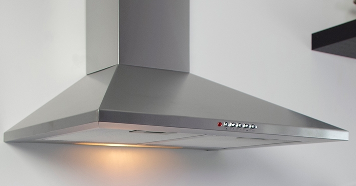 extractor hood kitchen chimney cooker hoods buying guide SBLKHNA