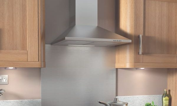 extractor hood kitchen chimney hoods VSRVBJV