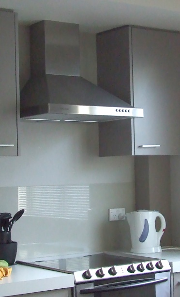 extractor hood kitchen exhaust hood - wikipedia RMPOTZF