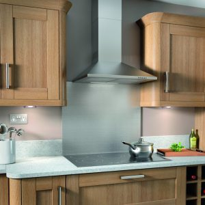 extractor hood kitchen the best cooker hood for your kitchen NKMHPOH