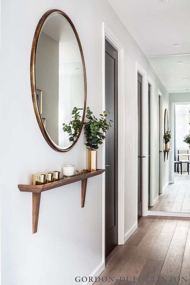 Furnishing ideas for hallway decorating ideas hallways the maple building gordon duff linton m i r o PUEXXFE