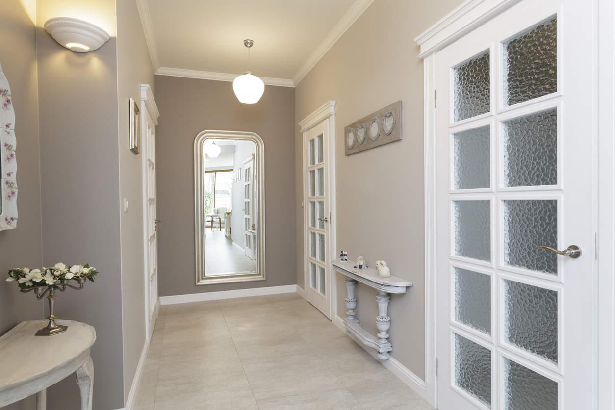 Furnishing ideas for hallway hallway decorating ideas interior design LPCMAJF