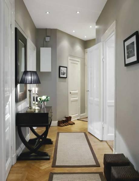 Furnishing ideas for hallway hallway designs photos hall furnishing ideas interior design in hall ideas  55 cool MXRMPFW