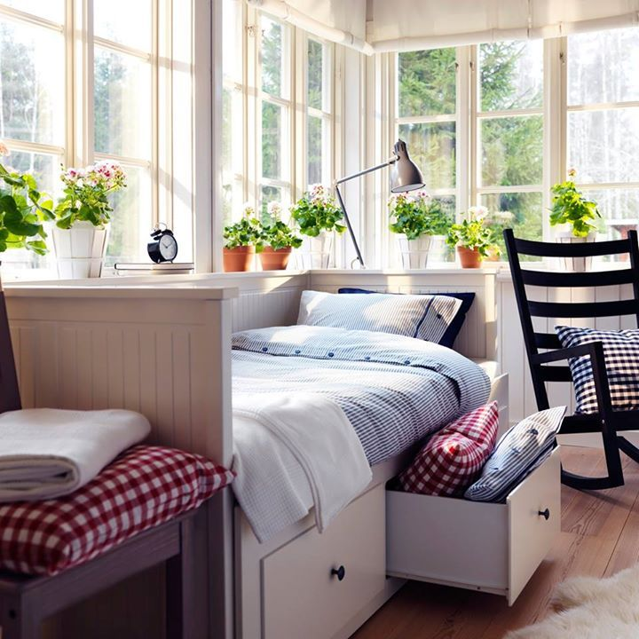 Guest Bed Inspiration guest room bed inspiration ZIKMPUK