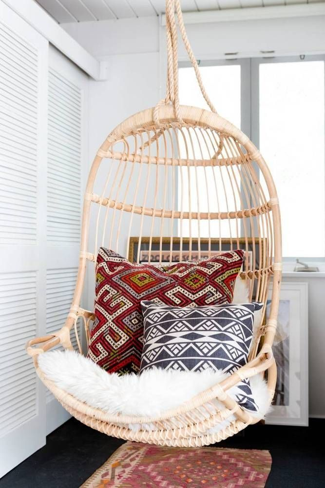 Hanging Chairs 151 adorable hanging chairs with fantastic design  https://www.futuristarchitecture.com SQPJDYT