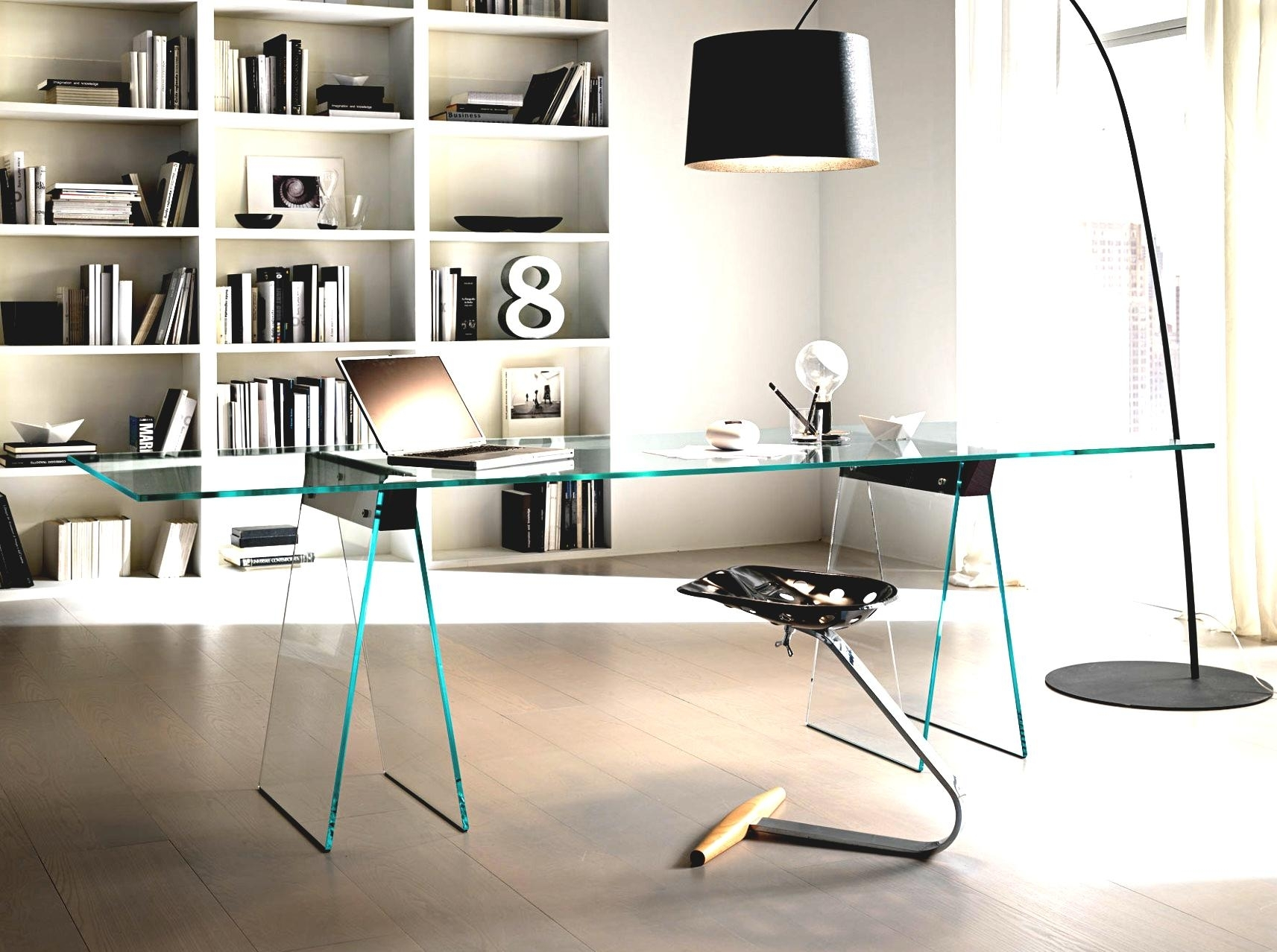 home office furniture designs cool modern home office furniture furniture  design ideas inside HCMOARQ
