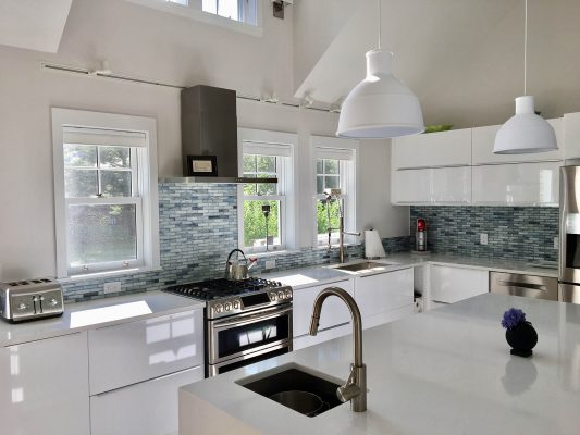 inspired kitchen design no more entries VITFLRU
