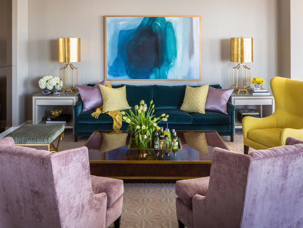Interior design with colors shop this look CGJJYRC