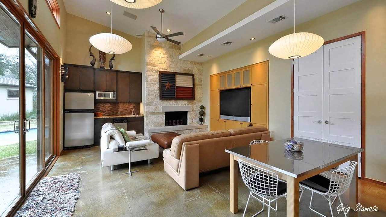 kitchens living rooms combined kitchen and living room combination, fabulous designer ideas JBDRHNT