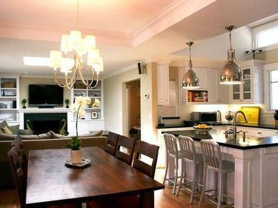 kitchens living rooms combined small living room, kitchen, dining room combo | for the home in 2018 | STJGSMW