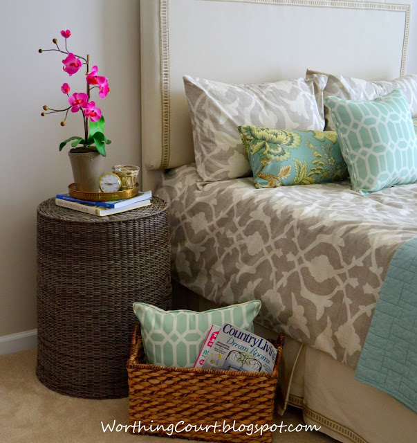 Laundry Basket Ideas laundry basket ideas 13 FFRAVTO
