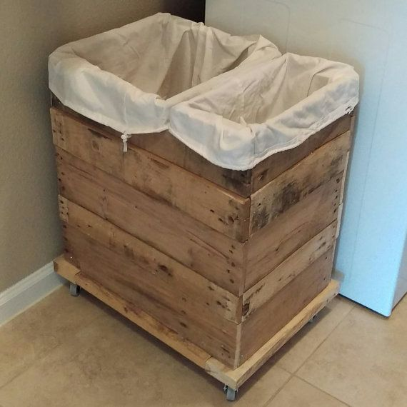 Laundry Basket Ideas pictures gallery of laundry basket ideas GXITLRV