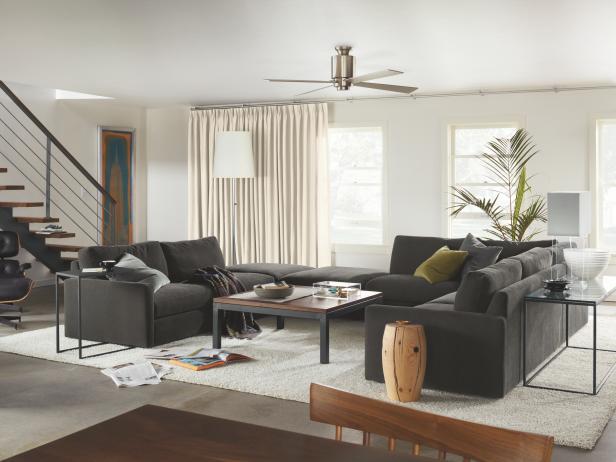 Living room setup ci-room-and-board-contemporary-living-room_s4x3 XOCBZTU