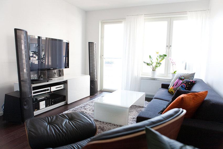 Living room setup living room design · tv setup HPKPDQI