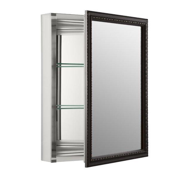 Mirror cabinet medicine cabinets youu0027ll love BFFBKQN
