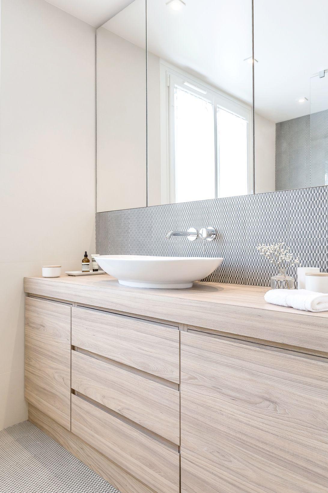 modern bathroom renovation modern bathroom cabinet designs RWCSGMO
