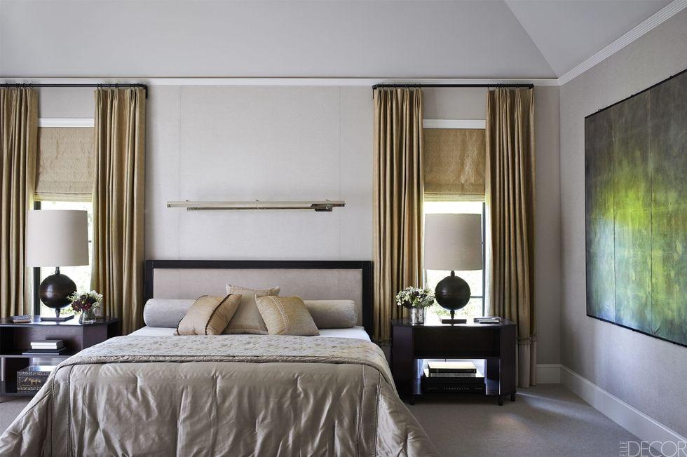Modern bedrooms 20 modern bedroom design ideas - pictures of contemporary bedrooms HPJDVYK