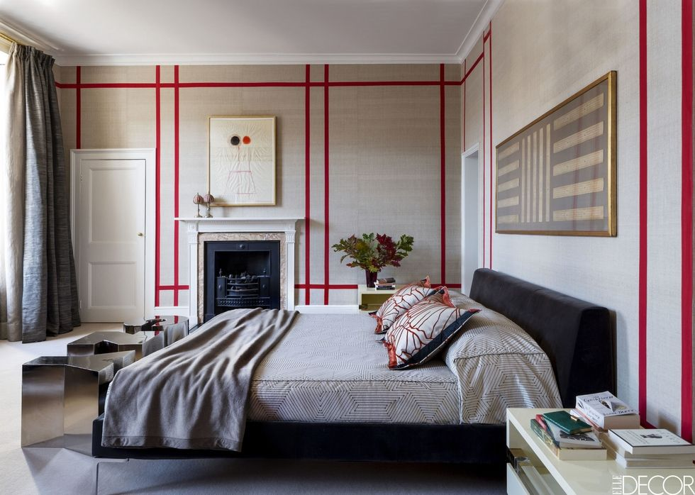 Modern bedrooms 20 modern bedroom design ideas - pictures of contemporary bedrooms XHDCTNN