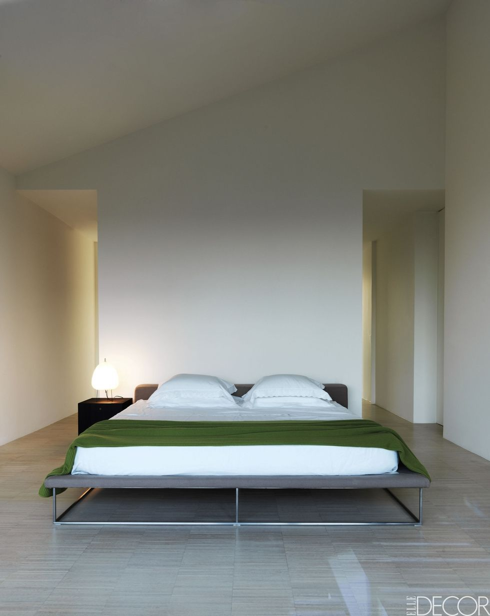 Modern bedrooms 20 modern bedroom design ideas - pictures of contemporary bedrooms XIQRWSG