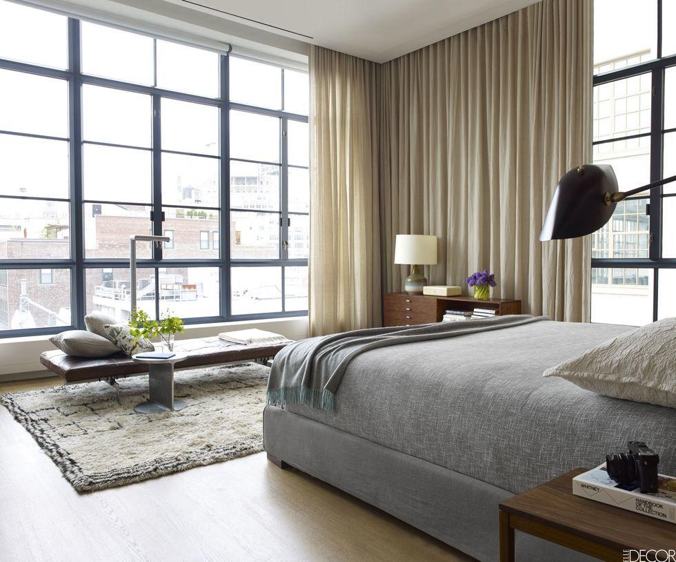 Modern bedrooms modern bedrooms VDJCGAK