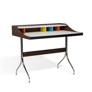 Modern Desk swag leg desk LNWQGWY