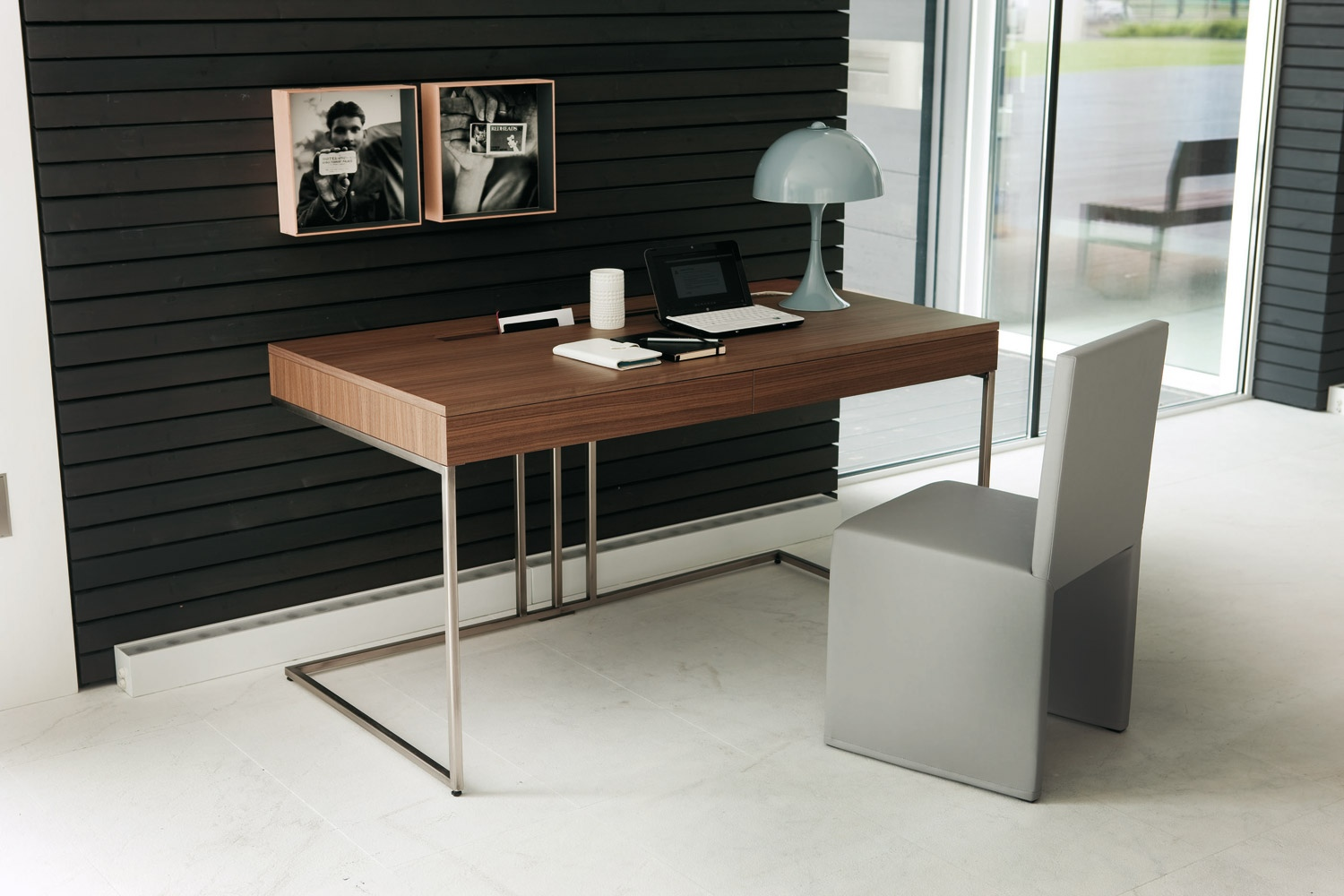 modern home office furniture 30 inspirational home office desks XGTKQEI
