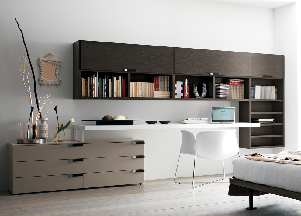 modern home office furniture contemporary home office furniture storage LSOJHVK