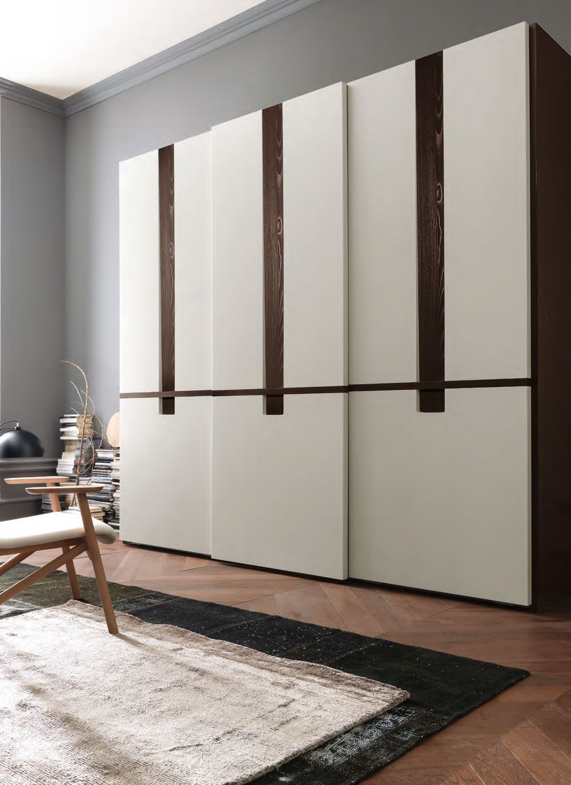 Modern Wardrobe check out 35 modern wardrobe furniture designs. wardrobe closets are a  wonderful addition OHKVEIO