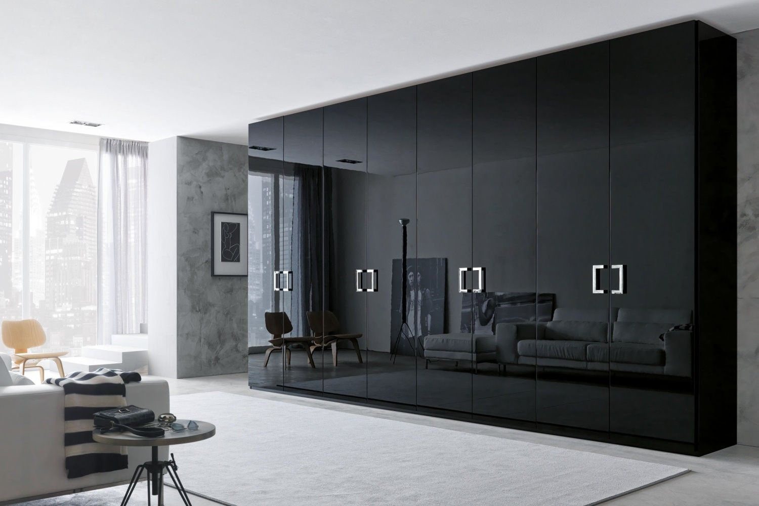 Modern Wardrobe check out 35 modern wardrobe furniture designs. wardrobe closets are a  wonderful addition VKVJUPC