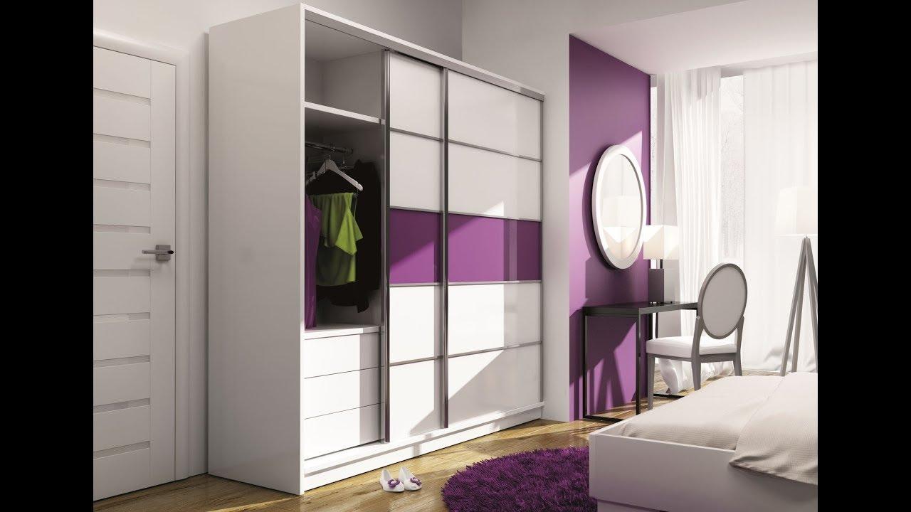 Modern Wardrobe modern wardrobe designs 2017 (as royal decor) HQNUREF