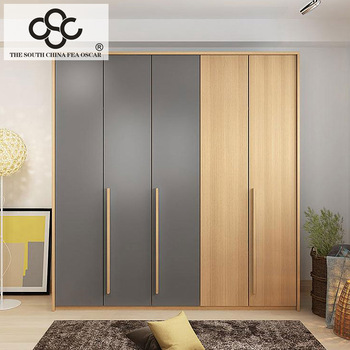 Modern Wardrobe swing door hotel closet armoire furniture modern wardrobes bedroom simple  wardrobe designs EZCCVPT