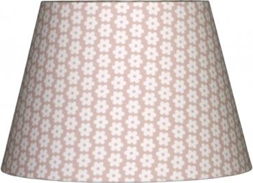 Nordika lamp new SFVJFEH