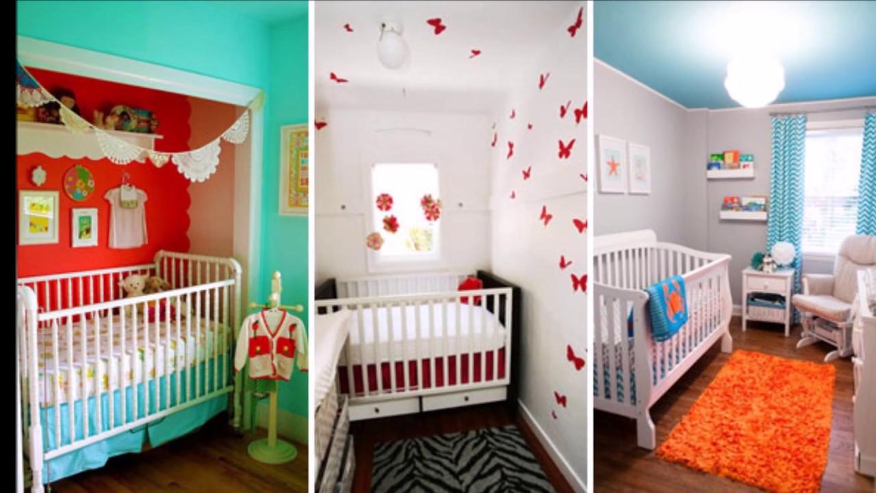 nursery room decoration ideas baby room decoration ideas modern baby room decoration ideas 2019 MNBPDZB