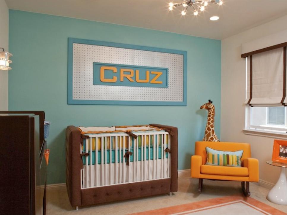 nursery room decoration ideas shop this look SESBQIK