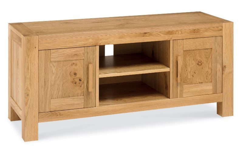 Oak wood furniture white oak furniture.jpg EWHYQGS
