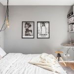 Pastel Wall color: colors for your walls
