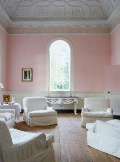 pastel color wall paint pastel paint colors - one kings lane RTKRRFY