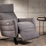 Relaxing armchairs: Relaxing ideas in the community!
