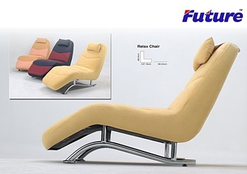 Relax chairs relax chair AKFLFTS