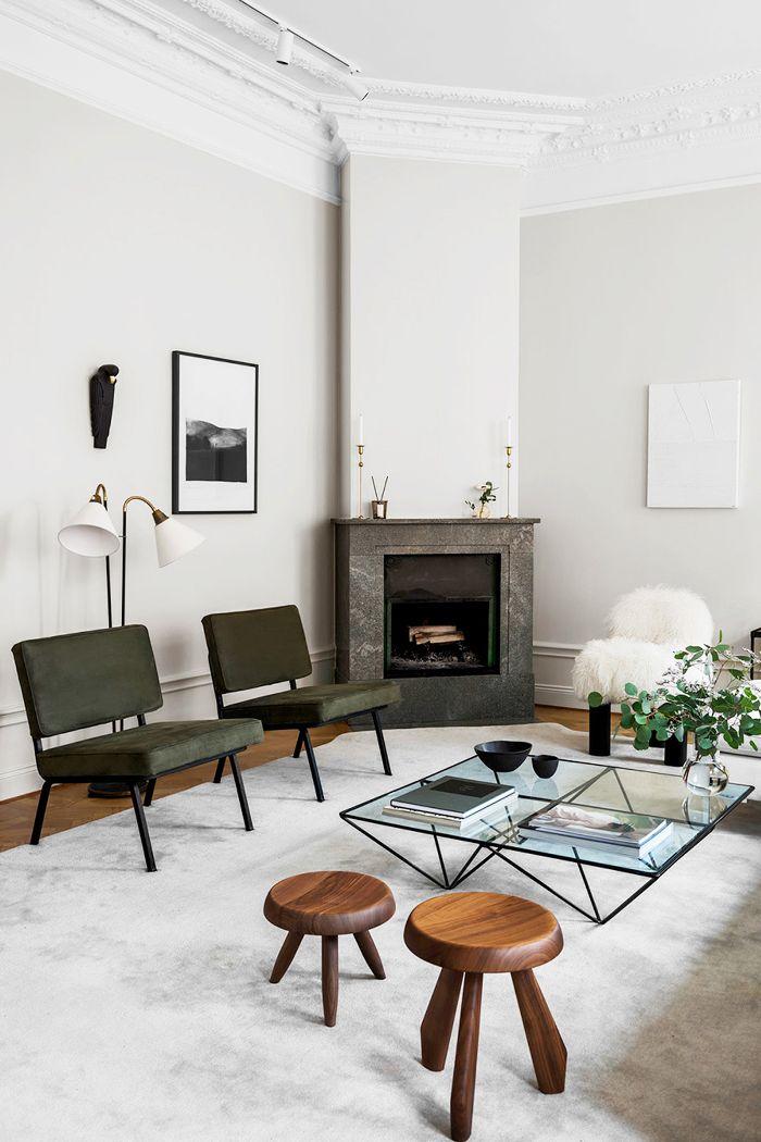 Scandinavian design ideas pinterest BPTPKVR